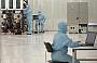 «Ситрониксу» вернут 27 млрд рублей на строительство микроэлектронной линии с топологическим размером 45—65 нанометров