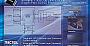 Micrel представляет семейство Ethernet трансиверов PHY KSZ8051/8031/8021
