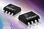 Power Integrations объявила о выходе семейства микросхем SENZero