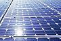 Роснано и Ренова начнут выпускать солнечные батареи на заводе в Чувашии в 2012 году