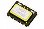 Компания CTS представила серию кварцевых генераторов с CMOS выходом