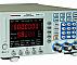Актаком предлагает бюджетные двухканальные генераторы  АНР-1105, АНР-1110 и АНР-1120
