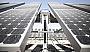 ABB выигрывает заказ на строительство солнечных электростанций в Италии
