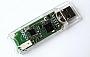 NXP анонсирует микросхему счетчика электроэнергии EM773