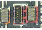 Analog Devices анонсировала серию интегральных гальванических изоляторов CAN-шины