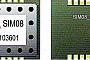 В производственной линейке SIM Technology появились GPS модули SIM08 и SIM18