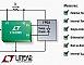Linear Technology представила микросхему для мониторинга рабочих параметров системы LTC2990