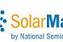 National Semi и Suntech начали сотрудничество в развитии технологии «Smart Panel»