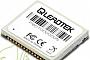 Leadtek объявила о выпуске GPS приемников на базе новейшего чипсета SiRF Star IV