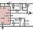 Linear Technology начала производство импульсных преобразователей LT3581 с функцией защиты от короткого замыкания, превышения напряжения и перегрева