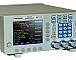 Актаком предлагает серию двухканальных цифровых генераторов: АНР-1011, АНР-1021, АНР-1031 и АНР-1041