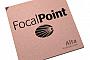 Fulcrum Microsystems анонсировала Ethernet коммутаторы с пропускной способностью 1 млрд. пакетов в секунду