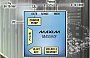 Maxim выпускает на рынок контроллеры горячей замены MAX5978 со встроенным 10-разрядным системным монитором