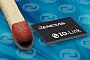 Renesas выпускает микроконтроллеры с поддержкой коммуникационного стандарта IO-LINK