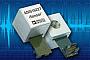 Analog Devices анонсировала трехосевой широкополосный монитор вибрации со встроенным анализатором Фурье ADIS16227