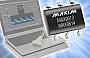 Maxim представила прецизионные операционные усилители MAX9613, MAX9615
