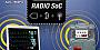 Analog Devices выпускает на рынок микроконтроллер на базе ARM Cortex-M3 со встроенным радиомодулем