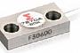 Endevco разработала семейство акселерометров для измерения сильных ударов