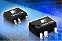 Power Integrations анонсировала семейство микросхем LinkZero-AX