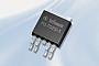 Infineon разработала быстродействующий ключ верхнего плеча для управления двигателем