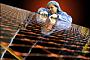 На рынок выходят солнечные батареи с рекордным КПД