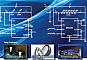 Micrel расширила серию драйверов для сверхярких светодиодов