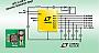 Linear Technology представила шестиканальный DC/DC-конвертер с широким диапазоном входного напряжения