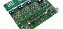 Texas Instruments выпускает отладочный набор для разработки осветительных систем на базе светодиодов