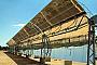 Проект солнечной электростанции Solana получает кредит в размере 1.5 млрд. долл. США