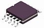National Semiconductor предлагает прецизионный, микромощный параллельный источник опорного напряжения, стойкий к воздействию радиации