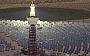 SolarReserve получила разрешение на строительство и эксплуатацию солнечной электростанции  Rice на 150 МВт