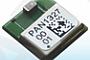 Texas Instruments анонсировала однокристальное решение с поддержкой ANT+ и Bluetooth протокола