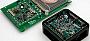 Texas Instruments выпускает отладочный набор и чипсет для беспроводной передачи электроэнергии