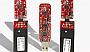 Texas Instruments выпускает сетевой процессор ZigBee CC2530ZNP