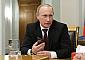 Простейший смартфон из Китая разрекламировали Путину как «русский iPhone»