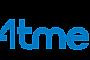 Корпорация Atmel расширила семейство AT89LP новым микроконтроллером AT89LP52