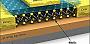 Сконструирован транзистор на молибдените