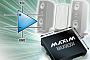 Maxim представила усилитель класса D MAX98304 с габаритами 1 x 1 мм