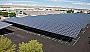 Pepco Energy Services построит солнечную электростанцию в Джермантауне