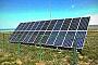 Трехмерные солнечные элементы станут реальностью к концу 2011 года