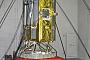 """Новый спутник """"Глонасс-К"""" будет запущен на орбиту 24 февраля"""