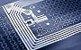 Микрон вышел на рынок бесконтактных чиповых меток