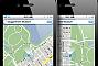 ГЛОНАСС уже на подступах к iPhone