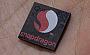 Qualcomm анонсировала чипы Snapdragon нового поколения
