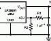 К семейству LDO стабилизаторов LP38691 National Semiconductor добавила версию с регулируемым выходным напряжением