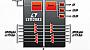 Linear Technology представила изолирующий микромодуль LTM2883 для интерфейсов SPI / I2C