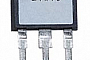 IXYS начала производство XPT IGBT транзисторов на ток до 210 А с улучшенными характеристиками