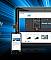 Atmel анонсировала серию однокристальных контроллеров сенсорных панелей maxTouch E Series
