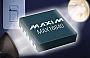 MAX16840 - конечное решение компании Maxim позволяет осуществить непосредственную замену галогеновых ламп MR16 светодиодами
