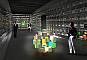 Компания Verbatim выходит на рынок светодиодов с новейшей органической технологией OLED